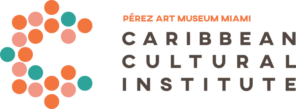 Caribbean Cultural Institute